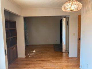 Photo 19: 3011 132A Avenue in Edmonton: Zone 35 House Half Duplex for sale : MLS®# E4248216