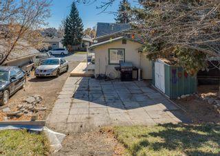 Photo 6: 18 Maple Street: Okotoks Detached for sale : MLS®# A1154073