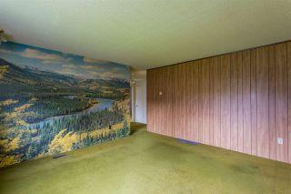 """Photo 2: 3469 ANZIO Drive in Vancouver: Renfrew Heights House for sale in """"RENFREW HEIGHTS"""" (Vancouver East)  : MLS®# R2158825"""