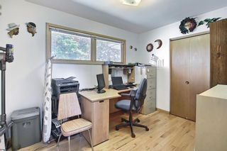 Photo 16: 306 Ashley Crescent SE in Calgary: Acadia Detached for sale : MLS®# A1120669