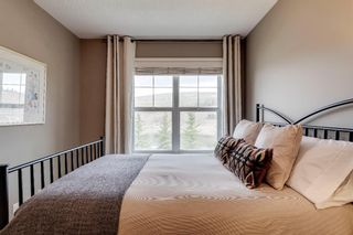 Photo 24: 35 CHAPARRAL VALLEY Gardens SE in Calgary: Chaparral Row/Townhouse for sale : MLS®# A1103518