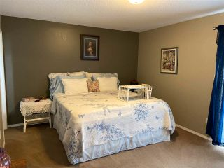 Photo 15: 8404 ST LAWRENCE Place in Prince George: St. Lawrence Heights House for sale (PG City South (Zone 74))  : MLS®# R2590485