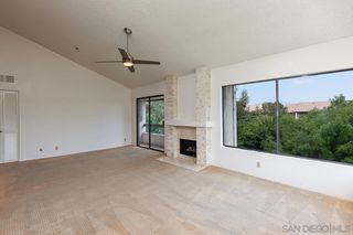 Photo 3: MISSION VALLEY Condo for sale : 3 bedrooms : 5665 Friars Rd #266 in San Diego