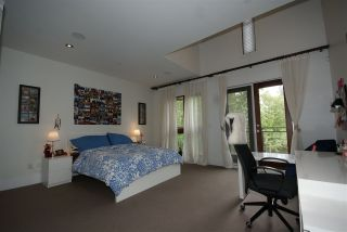 Photo 9: 5912 CHANCELLOR Boulevard in Vancouver: University VW 1/2 Duplex for sale (Vancouver West)  : MLS®# R2397816