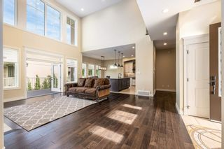 Photo 5: 4405 KENNEDY Cove in Edmonton: Zone 56 House for sale : MLS®# E4250252