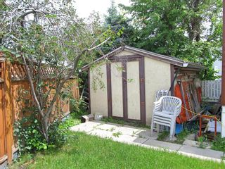 Photo 15: 106 Home Bay SE: High River Mobile for sale : MLS®# A1010711