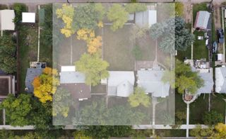 Photo 1: 10952 108 Street in Edmonton: Zone 08 House for sale : MLS®# E4262741