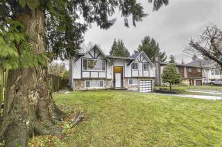 Photo 2: 6557 130 Street in Surrey: West Newton House for sale : MLS®# R2537187