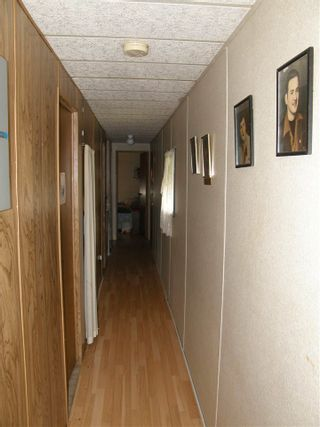Photo 8: 102 65367 KAWKAWA LAKE Road in Hope: Hope Kawkawa Lake Manufactured Home for sale : MLS®# R2563353