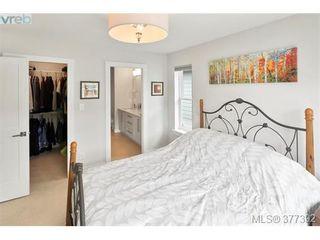 Photo 11: 2943 Burlington Cres in VICTORIA: La Langford Lake House for sale (Langford)  : MLS®# 757696