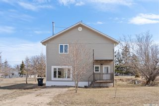 Photo 2: 110 BREWER Street in Edenwold: Residential for sale : MLS®# SK849518