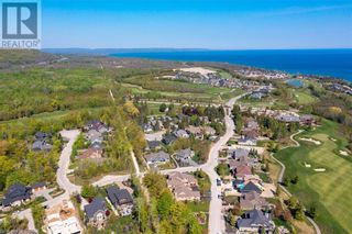 Photo 21: 147 LANDRY Lane in The Blue Mountains: Condo for sale : MLS®# 40085837