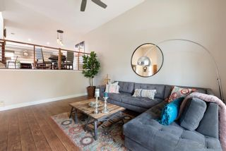 Photo 9: Townhouse for sale : 3 bedrooms : 3638 MISSION MESA WAY in San Diego
