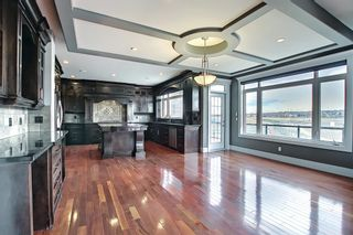 Photo 12: 167 COVE Close: Chestermere Detached for sale : MLS®# A1090324