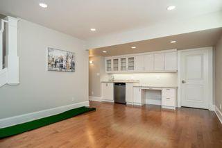 Photo 27: 1228 Fleet Avenue in Winnipeg: Crescentwood Residential for sale (1Bw)  : MLS®# 202123631