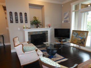 "Photo 3: 110 15368 17A Avenue in Surrey: King George Corridor Condo for sale in ""Ocean Wynde"" (South Surrey White Rock)  : MLS®# F1314051"