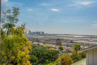 Photo 25: MISSION HILLS House for sale : 3 bedrooms : 2021 Rodelane St in San Diego