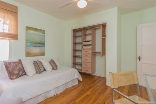 Photo 17: NORTH PARK House for sale : 3 bedrooms : 2427 Montclair Street in San Diego