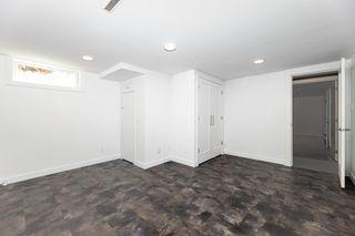 Photo 35: 7207 90 Avenue in Edmonton: Zone 18 House for sale : MLS®# E4262799