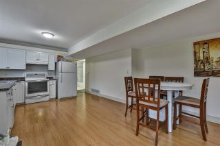 Photo 33: 6757 197 Street in Langley: Willoughby Heights House for sale : MLS®# R2600577