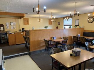 Photo 34: 305 Pacific Avenue in Luseland: Commercial for sale : MLS®# SK867012