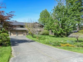 Photo 44: 1476 Jackson Dr in COMOX: CV Comox Peninsula House for sale (Comox Valley)  : MLS®# 810423