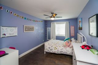 Photo 16: 3129 MAURICE Drive in Prince George: Charella/Starlane House for sale (PG City South (Zone 74))  : MLS®# R2436192