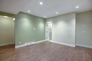 Photo 48: 222 Fortress Bay in Calgary: Springbank Hill Detached for sale : MLS®# A1123479