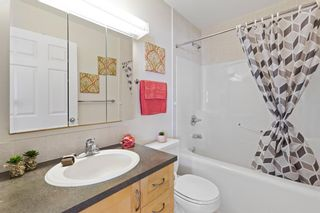 Photo 18: 1131 Strathcona Road: Strathmore Detached for sale : MLS®# A1075369