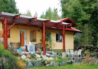 Photo 18: 330 FOREST RIDGE Road: Bowen Island House for sale : MLS®# R2576593