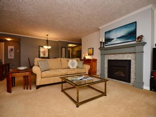 Photo 33: 125 4490 Chatterton Way in : SE Broadmead Condo for sale (Saanich East)  : MLS®# 866839