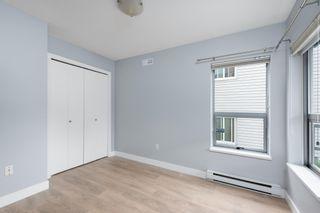 """Photo 10: 3155 W 4TH Avenue in Vancouver: Kitsilano Condo for sale in """"BRIDGEWATER"""" (Vancouver West)  : MLS®# R2608215"""