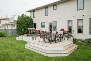 Photo 19: 118 Easy Street in Winnipeg: Normand Park House for sale (2C)  : MLS®# 1524526
