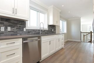 Photo 6: 268 E 9TH Street in North Vancouver: Central Lonsdale 1/2 Duplex for sale : MLS®# R2202728