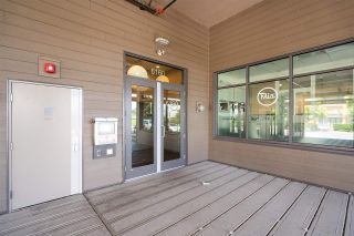 """Photo 31: 201 6160 LONDON Road in Richmond: Steveston South Condo for sale in """"THE PIER AT LONDON LANDING"""" : MLS®# R2590843"""