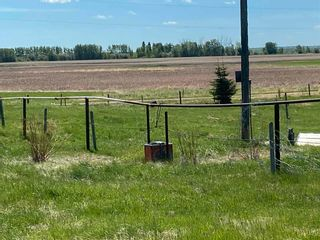 Photo 41: 24402 Township Road 603A: Rural Westlock County House for sale : MLS®# E4247251