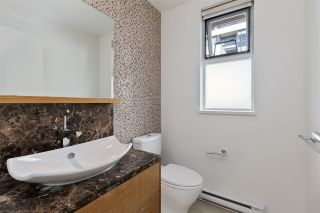 Photo 12: 6332 ASH Street in Vancouver: Oakridge VW Townhouse for sale (Vancouver West)  : MLS®# R2570308