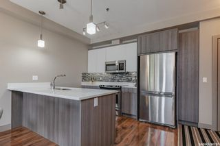 Photo 4: 131 121 Willowgrove Crescent in Saskatoon: Willowgrove Residential for sale : MLS®# SK859054