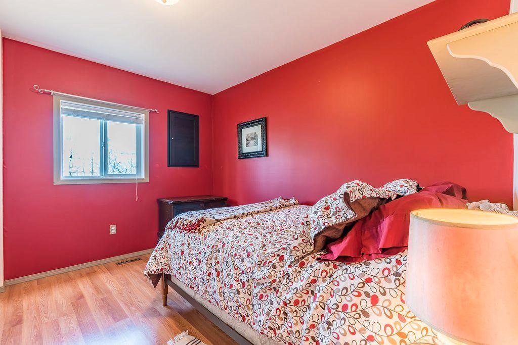 Photo 17: Photos: 48139A RGE RD 275: Rural Leduc County House for sale : MLS®# E4240408