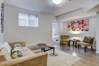 "Photo 16: 24917 108B Avenue in Maple Ridge: Thornhill MR House for sale in ""Baker Ridge"" : MLS®# R2439088"