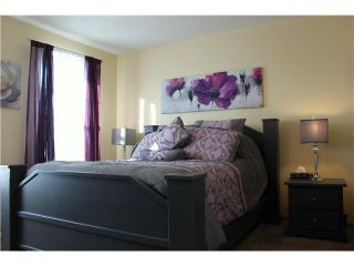 Photo 12: 121 CRANBERRY Square SE in Calgary: Cranston House for sale : MLS®# C3652403