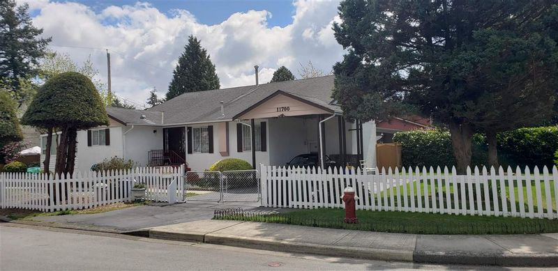FEATURED LISTING: 11700 SEABROOK Crescent Richmond