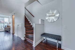 Photo 12: Lph01 77 Lombard Street in Toronto: Church-Yonge Corridor Condo for sale (Toronto C08)  : MLS®# C4479617