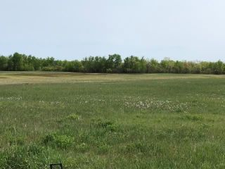 Photo 32: 1028 Governor Road in St Laurent: RM of St Laurent Residential for sale (R19)  : MLS®# 202004514
