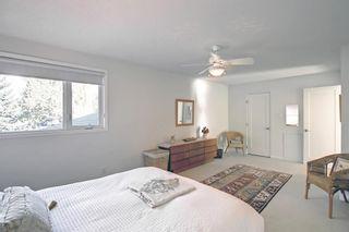 Photo 34: 12215 Lake Louise Way SE in Calgary: Lake Bonavista Detached for sale : MLS®# A1144833