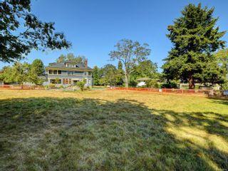 Photo 7: 748 Pemberton Rd in : Vi Rockland Land for sale (Victoria)  : MLS®# 858932