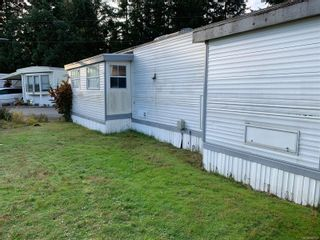 Photo 13: 65 6245 Metral Dr in Nanaimo: Na Pleasant Valley Manufactured Home for sale : MLS®# 883198