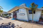 Property Photo: 4526-38 CASS STREET in SAN DIEGO