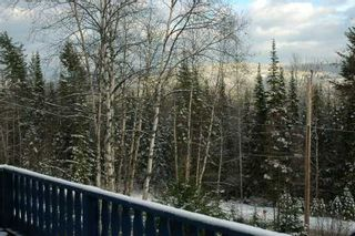 """Photo 8: 210 RONDANE Crescent in Prince George: Tabor Lake House for sale in """"TABOR LAKE ESTATES"""" (PG Rural East (Zone 80))  : MLS®# N167949"""