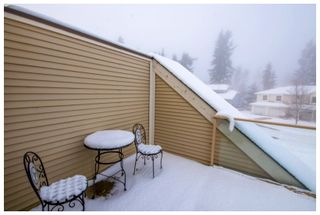 Photo 52: 1890 Southeast 18A Avenue in Salmon Arm: Hillcrest House for sale : MLS®# 10147749